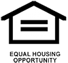 Equal Housing Opportunity Lender Logo